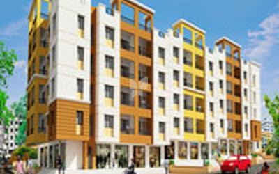 chaitanya-radha-madhav-apartments-in-wagholi-elevation-photo-1xzh