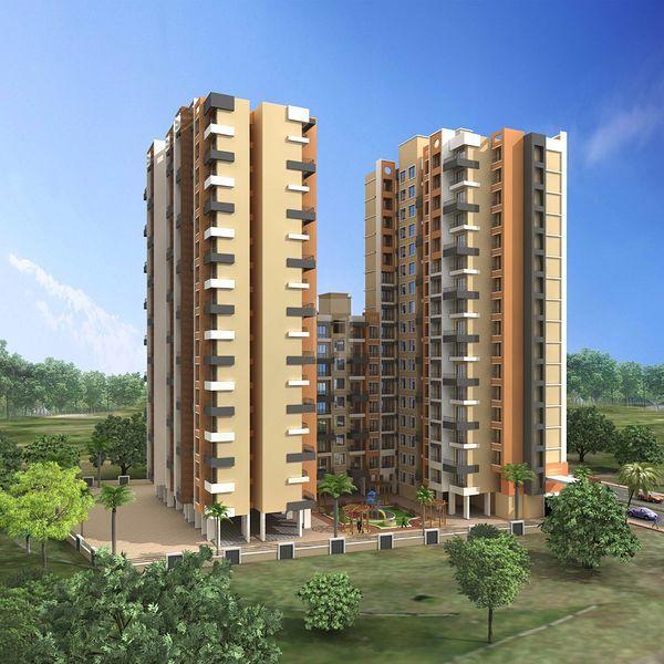 Gopal Krishna Nisarga - Project Images