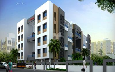 nirvana-realty-devki-residency-in-wagholi-elevation-photo-16od