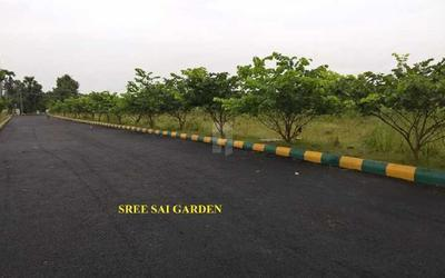 sree-sai-garden-in-anandapuram-elevation-photo-1ima