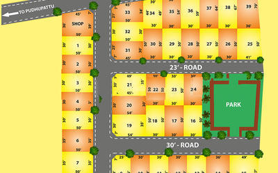 cls-deepam-enclave-in-sunguvarchathram-master-plan-1asa