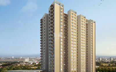 sobha-avenue-in-whitefield-main-road-mg3