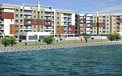 abhee-lakeview-phase-2-in-sarjapur-1x1l