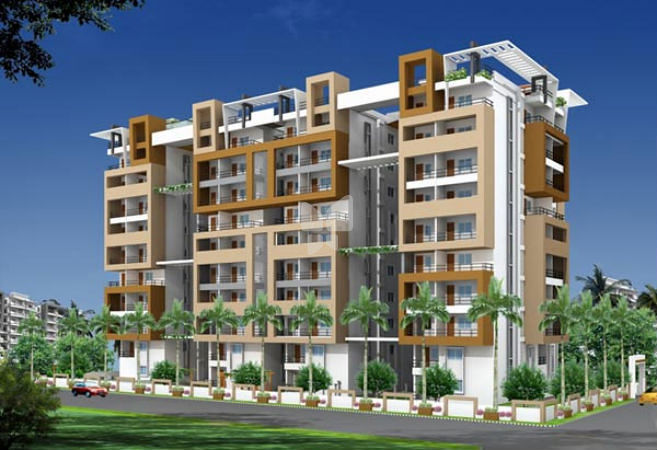 Vishals Srinivasa Krupa - Project Images