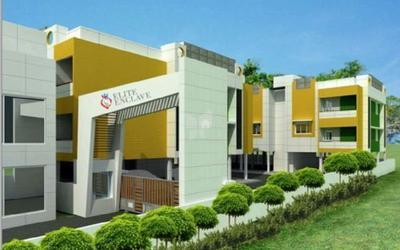 color-homes-elite-enclave-in-perumbakkam-elevation-photo-y14