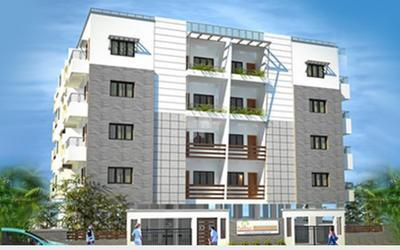 habitat-mayflower-in-koramangala-1st-block-elevation-photo-pxe