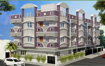 ashvar-aishwaryam-in-arumbakkam-lh
