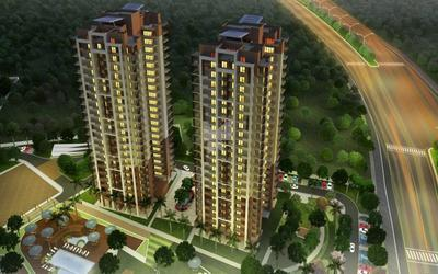 capital-residences-360-in-sector-70-a-elevation-photo-1mbn.
