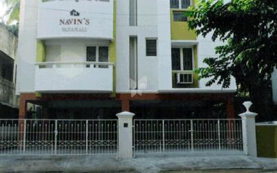 navins-vanamali-in-ashok-nagar-elevation-photo-vaz