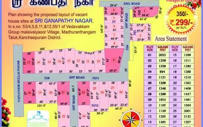 sri-ganapathy-nagar-in-madhuranthagam-8gb