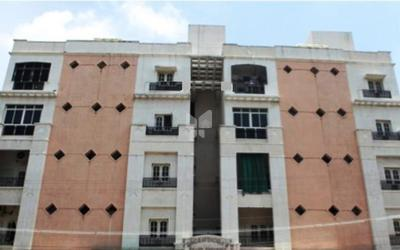 raghavendra-grand-residency-in-sri-nagar-colony-elevation-photo-xjl
