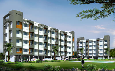 kg-centre-point-in-poonamallee-elevation-photo-1hfx