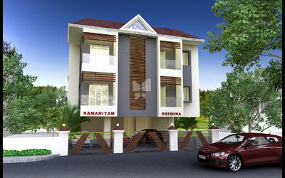 ramaniyam-krishna-in-thiruvanmiyur-1nq8