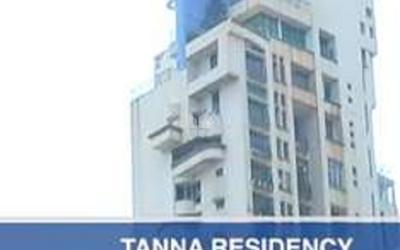 tanna-residency-in-dadar-east-elevation-photo-11ny