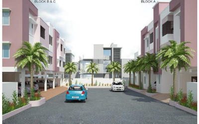 conceptts-apartment-in-iyyapanthangal-elevation-photo-1vqy