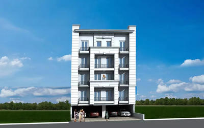 aashirwad-homes-in-sector-43-elevation-photo-1m9p