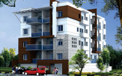gm-infinite-sabha-pearl-in-hsr-layout-5th-sector-elevation-photo-qlg