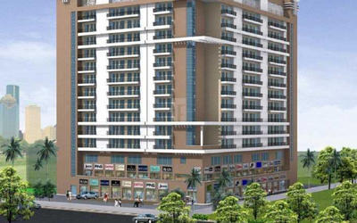 anindya-suites-in-sector-1-elevation-photo-1q1d