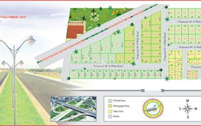 jagathswapna-north-hills-in-shamirpet-master-plan-1vrp