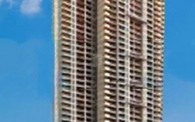 k-raheja-artesia-in-worli-elevation-photo-1gtk