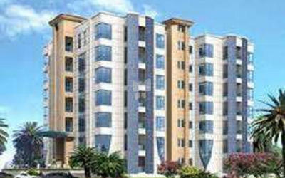 dheeraj-uphar-chs-in-malad-east-elevation-photo-1t7g