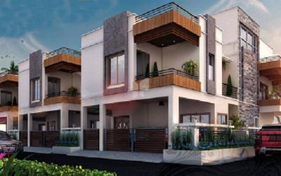 tvd-sukrithi-villa-in-injambakkam-elevation-photo-1aut