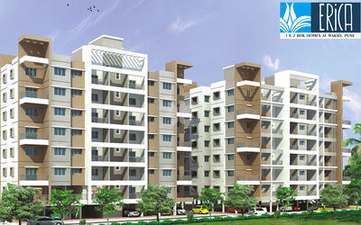 sai-sagar-erica-homes-in-wakad-elevation-photo-16ff