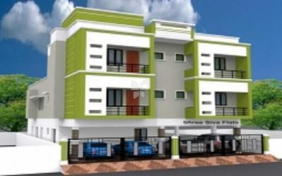shree-shiva-flats-in-perumbakkam-elevation-photo-1xip