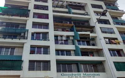 goodwill-mansion-in-vashi-elevation-photo-brk
