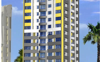 shree-sumukh-heights-in-oshiwara-elevation-photo-1rhf