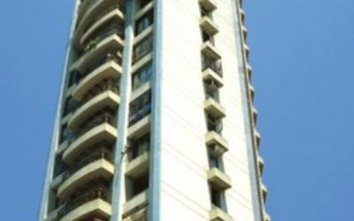 crescent-tower-in-tardeo-elevation-photo-kln