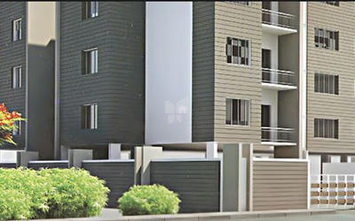 divya-mn-luxuria-in-hebbal-elevation-photo-1bip