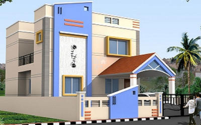 kkr-garden-in-thiruvallur-elevation-photo-1fsg