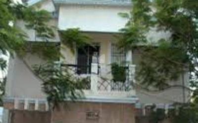 mehtas-yamunotri-apartments-in-anna-nagar-elevation-photo-sqs