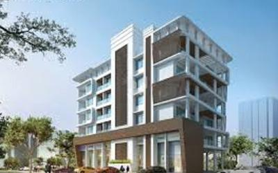 calyx-signature-in-chintamani-nagar-elevation-photo-yq3