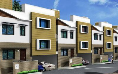 astro-green-park-regency-phase-2-in-sarjapur-road-elevation-photo-k5u