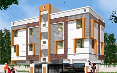 sivarams-congo-in-abhiramapuram-ij1