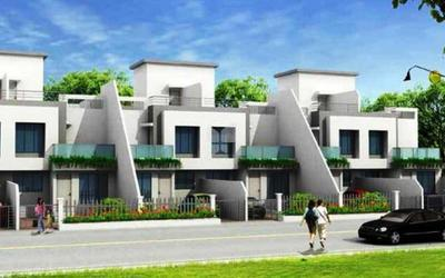 dreams-belle-vue-row-house-in-bavdhan-elevation-photo-fp2
