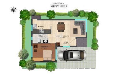 esteem-misty-hills-in-devanahalli-nja