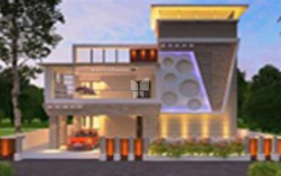 manchesters-mayberry-in-thudiyalur-1c5q