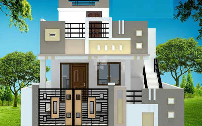 real-value-superfine-row-house-in-pattanam-elevation-photo-1wwu