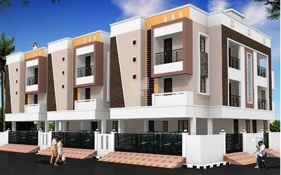 kodeeswari-sri-sai-apartments-in-kattupakkam-elevation-photo-trl