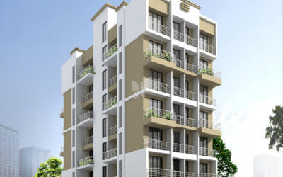 aristo-dev-classic-in-sector-30-kharghar-elevation-photo-1skc