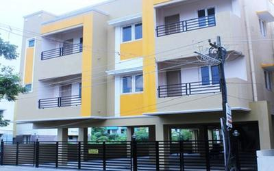 krp-maruthi-apartments-in-medavakkam-elevation-photo-1v4a