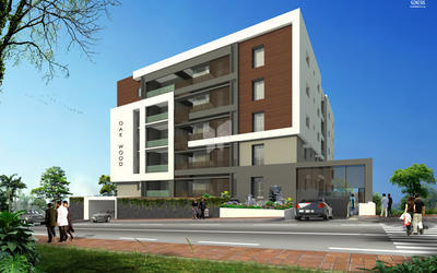 sri-sreenivasa-oak-wood-in-jubilee-hills-elevation-photo-1fmk