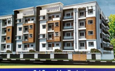 mdn-sumukha-shanti-in-uttarahalli-elevation-photo-1j1e.