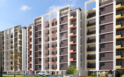 hdil-dheeraj-godavari-apartment-in-somwari-bazar-elevation-photo-w8i.