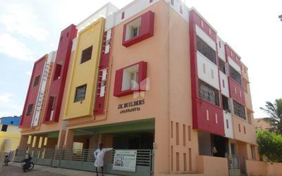 j-k-builders-anantanitya-in-chromepet-elevation-photo-mlc