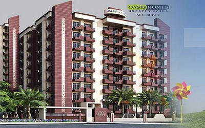 oasis-homes-in-sector-beta-2-elevation-photo-1nhm