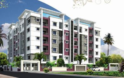 jaya-bharathi-ramani-heights-elevation-photo-1xlv